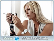 http://i3.imageban.ru/out/2011/04/04/a8f1f2536bae6440c78253ff6393b63a.jpg