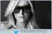 http://i3.imageban.ru/out/2011/04/04/b76d0aee80df179f7fcf78cea65321b0.jpg