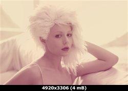 http://i3.imageban.ru/out/2011/04/05/2c4dded19a8bcc83495605284768de47.jpg