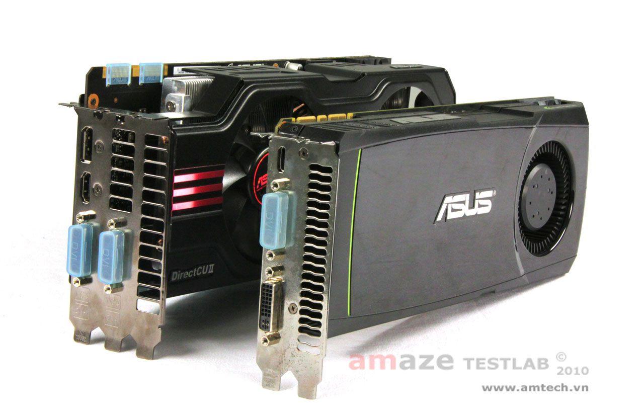 26461d1295926947-review-amtech-asus-geforce-gtx-580-asus-gtx-580-directcu-ii-ssd580.jpg