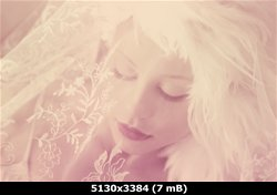 http://i3.imageban.ru/out/2011/04/05/ef1d2624f9efc2e88661bd73c0b2ffc8.jpg