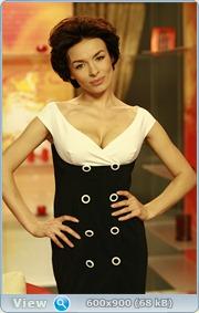 http://i3.imageban.ru/out/2011/04/07/5611c6d508c45c6ecb83187920a0c3cd.jpg