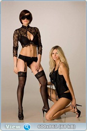http://i3.imageban.ru/out/2011/04/07/75dafdf0a1c7dc5ea8354b8e8ff335fe.jpg