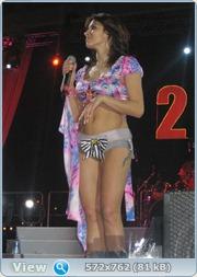 http://i3.imageban.ru/out/2011/04/07/e63e6bca22682c09dda39feaca0c9de3.jpg