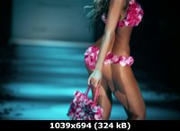http://i3.imageban.ru/out/2011/04/08/2c4648454925d29d79686dd32ec09894.jpg