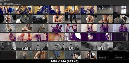 http://i3.imageban.ru/out/2011/04/09/72b1819dce093dfecc80b8b32b025ba2.jpg