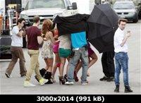 http://i3.imageban.ru/out/2011/04/09/7428b821e0b6cb7fa7fa6d9501c86c8a.jpg