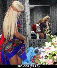 http://i3.imageban.ru/out/2011/04/10/011ab7ded80457241d057025a7c6f475.jpg