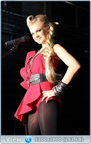 http://i3.imageban.ru/out/2011/04/12/265c37cbf509c8384a8ce143eaeaa212.jpg