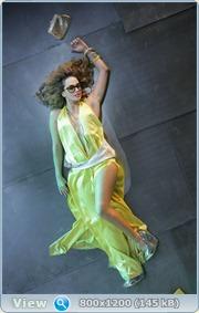 http://i3.imageban.ru/out/2011/04/12/89763be5480226f15556f56af0a19777.jpg