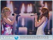 http://i3.imageban.ru/out/2011/04/12/d5e914fe230e1b6ee4ab0a10209e9655.jpg