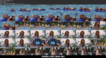 http://i3.imageban.ru/out/2011/04/13/10022b2df85493d5af2390945249f461.jpg