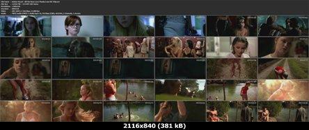 http://i3.imageban.ru/out/2011/04/13/1263e7b240992ba58e9bca656ee141f3.jpg