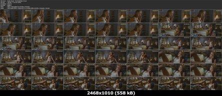 http://i3.imageban.ru/out/2011/04/13/860b2547175fa191bc421e21f2a71dcb.jpg