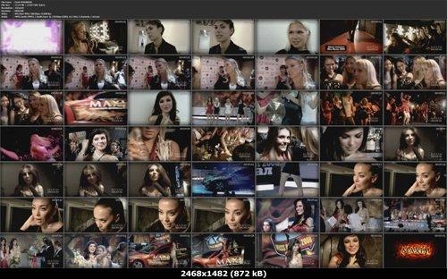 http://i3.imageban.ru/out/2011/04/14/5f5d637ca856028be77544278e4931d4.jpg