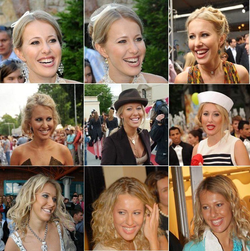 http://i3.imageban.ru/out/2011/04/16/c468c419796490373ac332abea209565.jpg