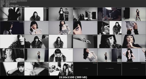 http://i3.imageban.ru/out/2011/04/17/25806eb8ccb60ec4c671e81147ae5c82.jpg
