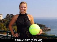 http://i3.imageban.ru/out/2011/04/20/8048959065fa562f4e03630da07dcc54.jpg