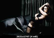 http://i3.imageban.ru/out/2011/04/21/7a46e3b64877ac81ce5268b36d7dc6b2.png