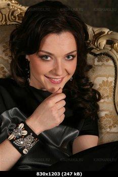 http://i3.imageban.ru/out/2011/04/24/4de3c486b8320b14dd60842c861d88b3.jpg