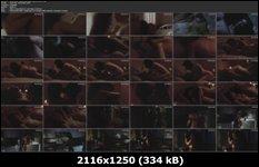 http://i3.imageban.ru/out/2011/04/24/6ac2f2e4fb2284e08d4225a5e1c3d9da.jpg