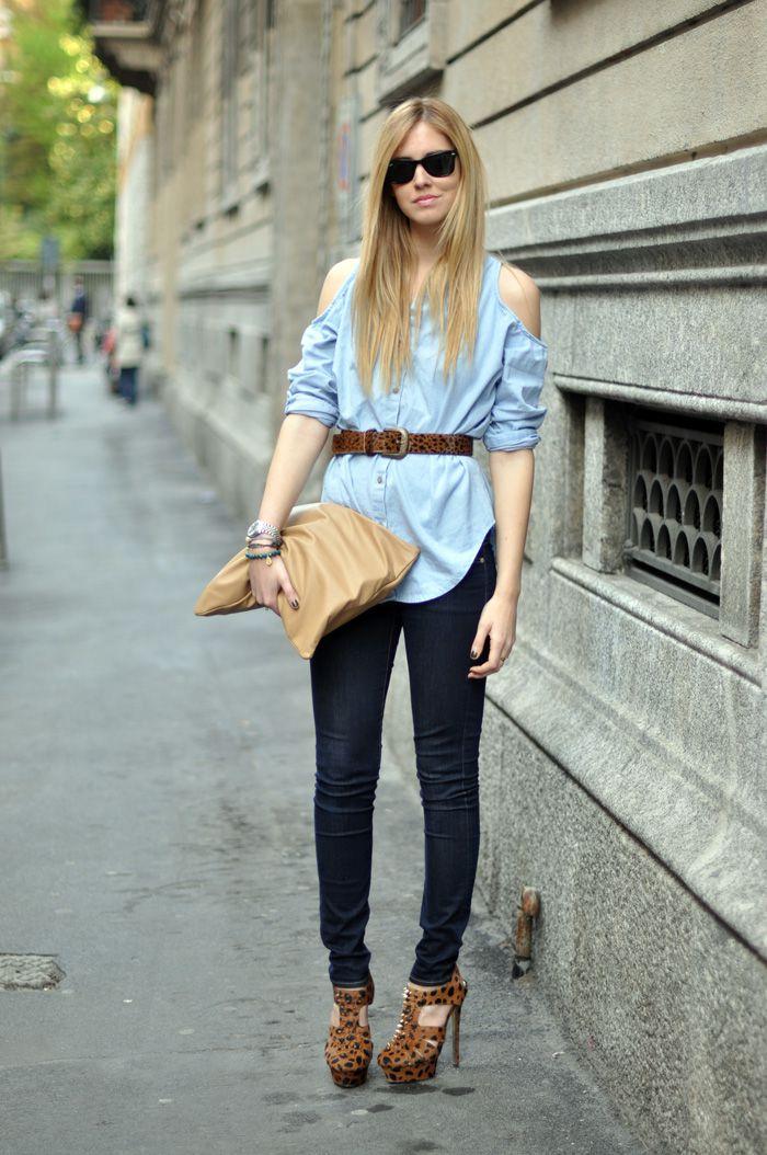 Девушки джинсы фото 16 фотография