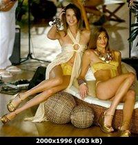 http://i3.imageban.ru/out/2011/04/25/84624397a564a86e93e5e41b747a3ecb.jpg