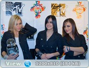 http://i3.imageban.ru/out/2011/04/25/9e70814ada01cf7ba134b2649c7dd101.jpg