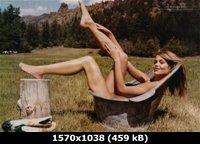 http://i3.imageban.ru/out/2011/04/25/aa2048073f8956b8f7ab90bf7e221096.jpg
