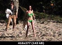 http://i3.imageban.ru/out/2011/04/27/648af94afce332304279cc211f1dc08d.jpg