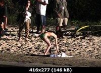 http://i3.imageban.ru/out/2011/04/27/e3b986a60afaa04aa887233303598edb.jpg