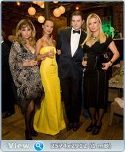 http://i3.imageban.ru/out/2011/04/28/0371e8ea8056f048f331d861afb1b197.jpg