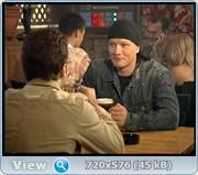 Ставка на жизнь (2008) DVDRip
