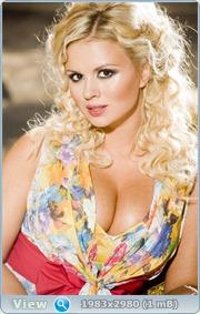 http://i3.imageban.ru/out/2011/04/28/8cfafb000044a60507d430b939a5cf86.jpg