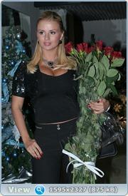 http://i3.imageban.ru/out/2011/04/28/e7ba7e441dd0c5b90c2740062c4c86f3.jpg