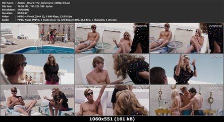 http://i3.imageban.ru/out/2011/04/30/24ad345a210459aa0e3f6c2070ef6ac8.jpg