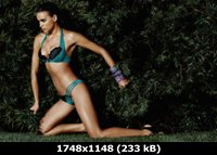 http://i3.imageban.ru/out/2011/05/03/9adb7afd118941c4ed589701449c3f5a.jpg