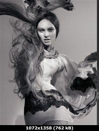 http://i3.imageban.ru/out/2011/05/04/5c5436c3a54d10e1c524ecf0ef7984ee.jpg