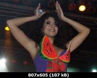 http://i3.imageban.ru/out/2011/05/05/4694f73b5fefd040b60a4e87ace4ba99.jpg