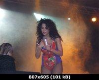 http://i3.imageban.ru/out/2011/05/05/4828b34438b5dcbec54b78657fbcc427.jpg