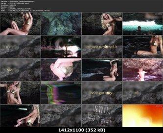 http://i3.imageban.ru/out/2011/05/05/4ca90f36482b52395d9a7d0deb647e45.jpg