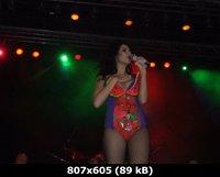 http://i3.imageban.ru/out/2011/05/05/615ab6018f2a783e2712f97244461666.jpg