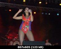 http://i3.imageban.ru/out/2011/05/05/6aa3831b291685922f4d85193144b8b5.jpg