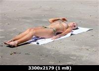 http://i3.imageban.ru/out/2011/05/05/b56a8661c729a1ffd131ce961fb1bd63.jpg