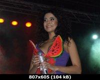 http://i3.imageban.ru/out/2011/05/05/cf3f2dab5cb27c2a79e1bcd57e908803.jpg