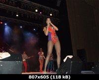 http://i3.imageban.ru/out/2011/05/05/ea5fe542c9a2c941a6a9907abc2b2917.jpg