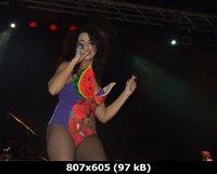 http://i3.imageban.ru/out/2011/05/05/f6dbaf8c8f894a7491b9d2ddee6a8b3d.jpg