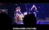 http://i3.imageban.ru/out/2011/05/07/2e1fc27e63254d44346603d65f1b2bd1.jpg