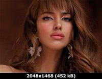 http://i3.imageban.ru/out/2011/05/07/375a1edcff39a74eb8a31805b4c775dd.jpg
