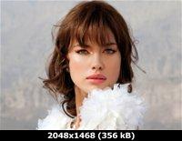 http://i3.imageban.ru/out/2011/05/07/7ca64ba2c3cb1012405951cfc0b83131.jpg